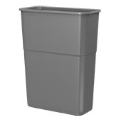 large office trash cans